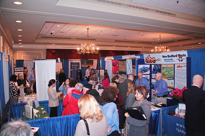 Business Expo 2014 17