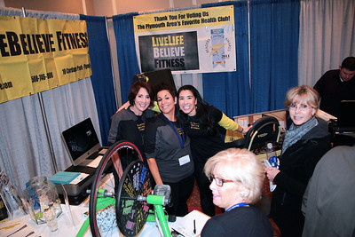 Business Expo 2014 18