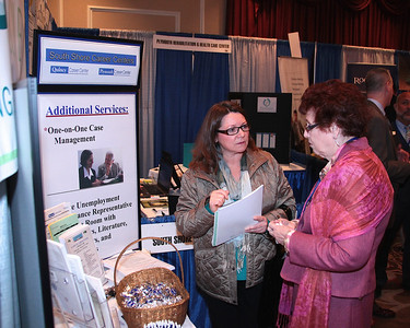 Business Expo 2014 19
