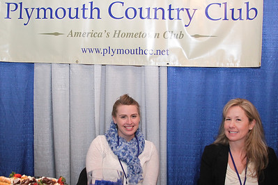 Business Expo 2014 24
