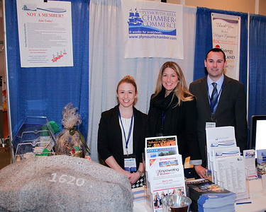 Business Expo 2014 12