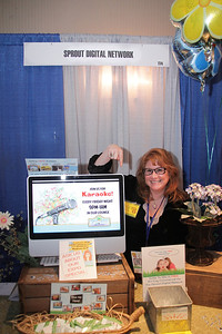 Business Expo 2014 8