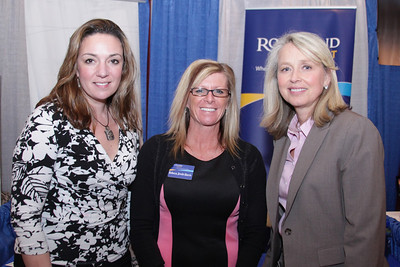 Business Expo 2014 26