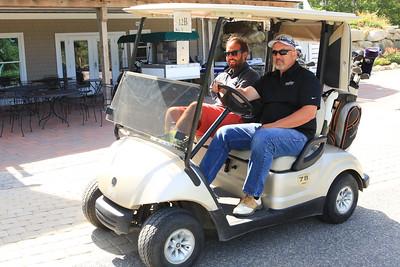 PACC Golf-23