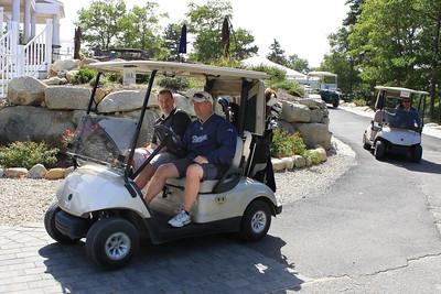 PACC Golf-13