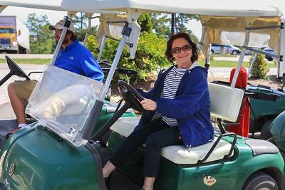 PACC Golf-8