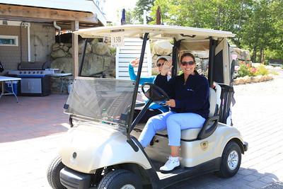 PACC Golf-16