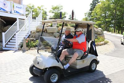 PACC Golf-14