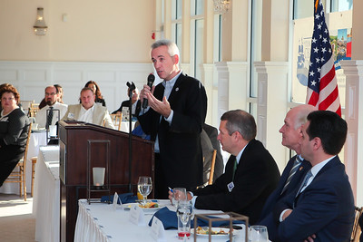 2015 Legislative Breakfast-7