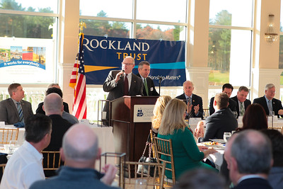 2015 Legislative Breakfast-13
