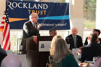 2015 Legislative Breakfast-14