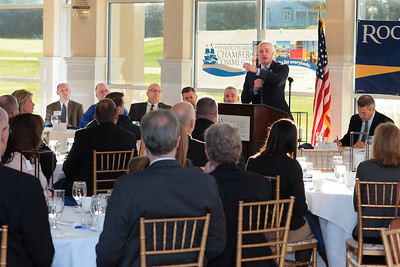 2015 Legislative Breakfast-4