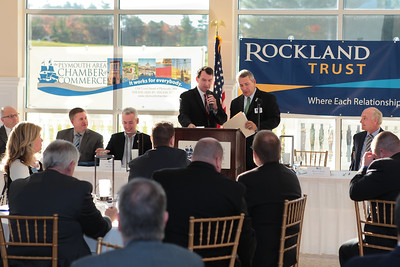 2015 Legislative Breakfast-11
