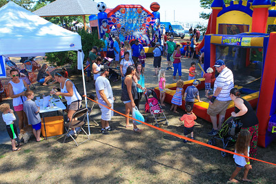 2016 Waterfront Festival-25