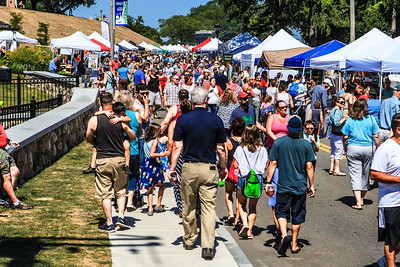 2016 Waterfront Festival-23
