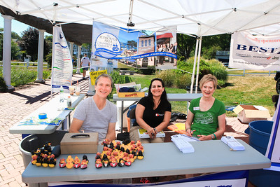 2016 Waterfront Festival-12