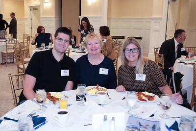 Legislative Breakfast -6