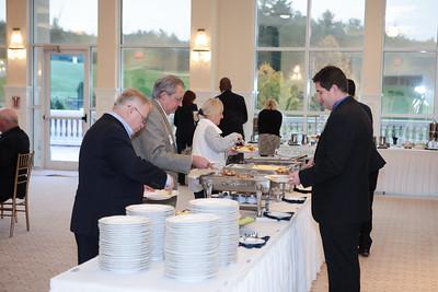 Legislative Breakfast -5