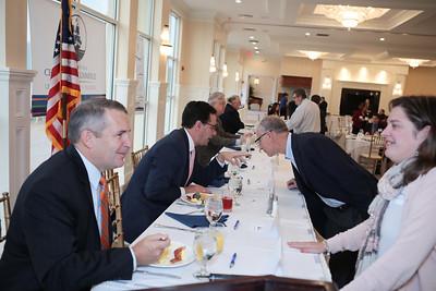 Legislative Breakfast -15
