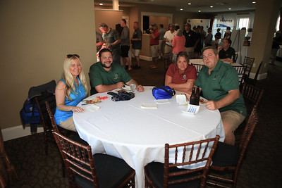 PACC Golf-8194