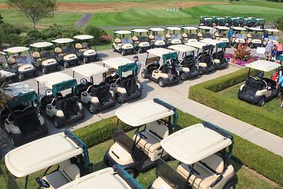 PACC Golf-7843