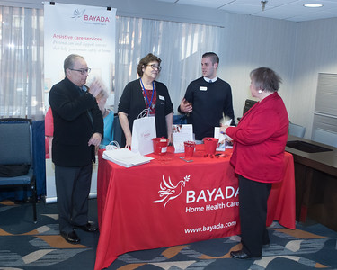 PACC Business Expo-6315