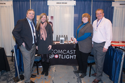 PACC Business Expo-6364