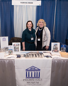 PACC Business Expo-6228