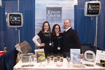 PACC Business Expo-6367