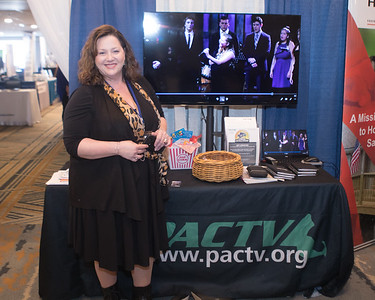 PACC Business Expo-6241