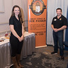 PACC Business Expo-6223