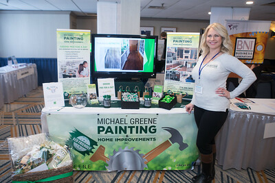 PACC Business Expo-6260