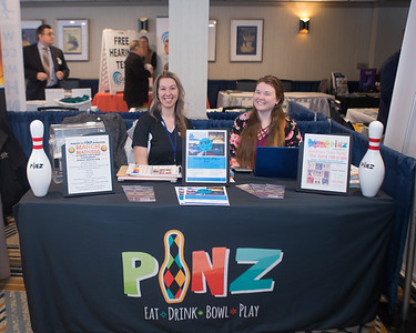 PACC Business Expo-6259