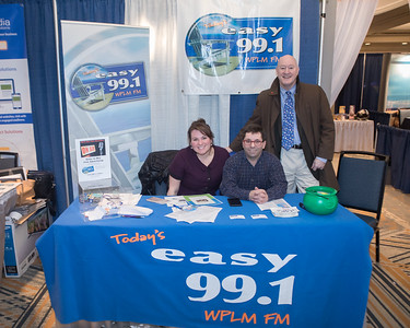 PACC Business Expo-6376
