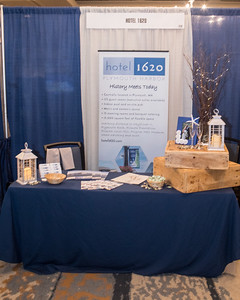 PACC Business Expo-6329