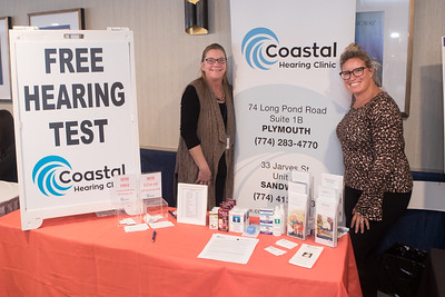 PACC Business Expo-6388