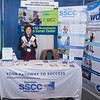 PACC Business Expo-6295