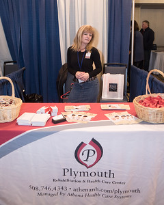 PACC Business Expo-6399