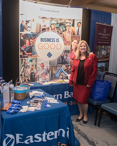 PACC Business Expo-6381