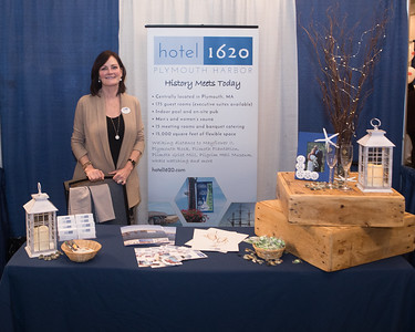 PACC Business Expo-6378