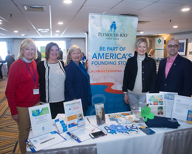 PACC Business Expo-6254