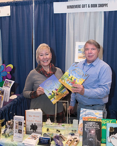 PACC Business Expo-6405