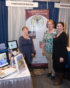 PACC Business Expo-6303