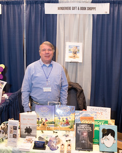 PACC Business Expo-6372