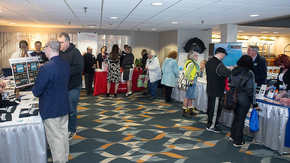 PACC Business Expo-6325