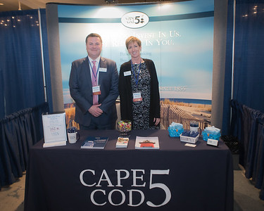 PACC Business Expo-6248