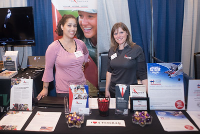 PACC Business Expo-6244