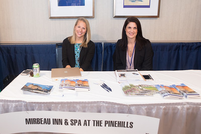 PACC Business Expo-6391