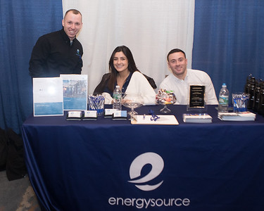 PACC Business Expo-6217