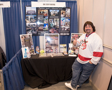 PACC Business Expo-6369